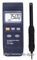 HT3009精密溫濕度計/露点计 HT3009