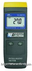 YK-2001TM多功能温度计 YK-2001TM