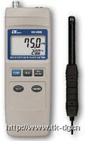 HD3008露点/溫濕度計 HD3008