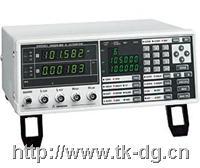 3504-40C測試儀 3504-40