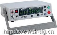 3154绝缘電阻測試儀 3154