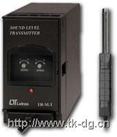 TRSLT1A4噪音(音量)变送器 TRSLT1A4