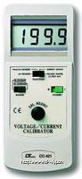 CC421电压/电流校正器 CC421