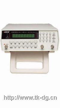 VC2003合成信號發生器 VC2003
