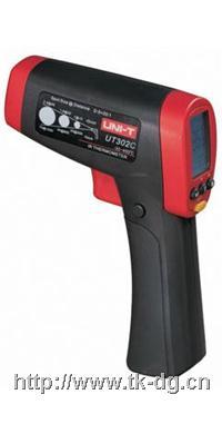 UT302C红外线测温仪 UT302C