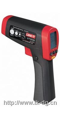UT303B红外线测温仪 UT303B