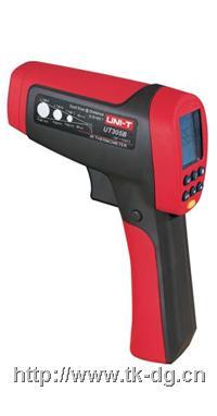 UT305B红外线测温仪 UT305B