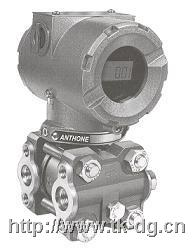 LU-CHP电容式高静压差压变送器 LU-CHP