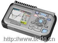 GL200溫度記錄器 GL200