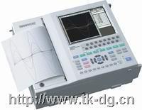 WR300温度記錄儀 WR300