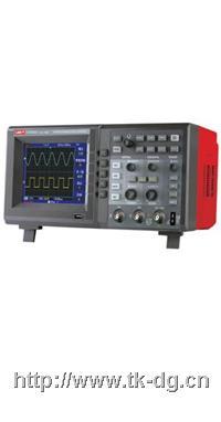 UT2202CE數字示波器 UT2202CE