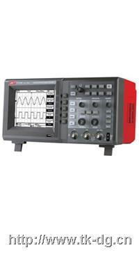 UT2102BE數字示波器 UT2102BE