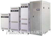 APS-11010GG稳压电源艾普斯 APS-11010GG