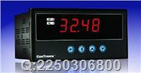 CH6/A-HTA1B1V0數顯儀 CH6/A-HTA1B1V0