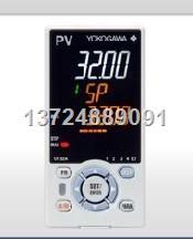 UT32A-000-11-00数字指示调节器 UT32A-000-11-00