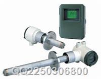 ZR22G-015-S-Q-E-R-T-E-A/CV氧化锆傳感器 ZR22G-015-S-Q-E-R-T-E-A/CV
