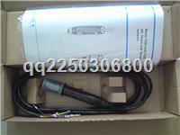 FU25-05-T1-NPT電極 FU25-05-T1-NPT