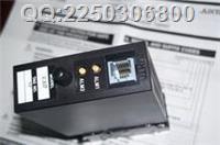 VJB1-016-A6N1信号轉換器 VJB1-016-A6N1