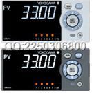 UM33A-010-10温控器 UM33A-010-10