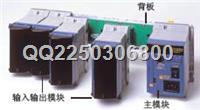 MX120-PWM-M08模塊 MX120-PWM-M08