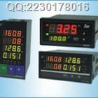 SWP-C803-80-12-HL数显表 SWP-C803-80-12-HL