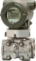 EJA110E-DFS0J-710DN差压變送器 EJA110E-DFS0J-710DN