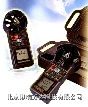 风速仪/风速计