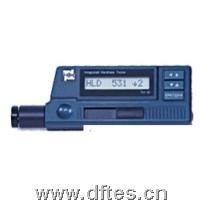 一體化里氏硬度計TH130