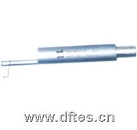 深槽傳感器TS131