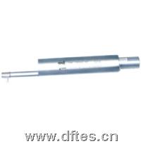 曲面傳感器TS110