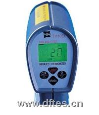便携式辐射测温仪TI110EL