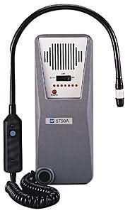 鹵素檢漏儀TIF5750A