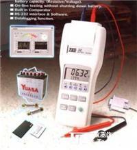 TES-32A蓄电池测试仪