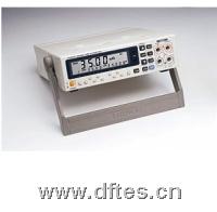微電阻計HIOKI 354001