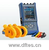 便携式电力质量分析仪HIOKI3197