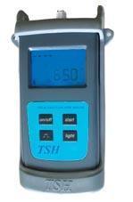 POV-510系列可视光故障定位仪