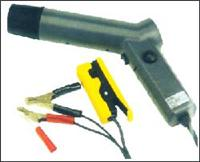 汽車測試微調燈(+轉速)STL200