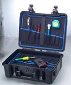 TC-4618N工具箱