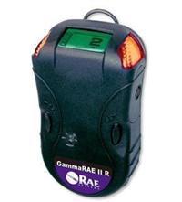 射線檢測報警儀