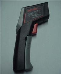 紅外線測溫儀