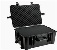 PC-6033万得福防潮箱 PC-6033安全摄影器材箱