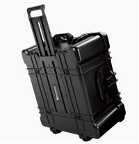PC-9930万得福防潮箱 PC-9930万得福安全防护箱 PC-9930塑料安全箱