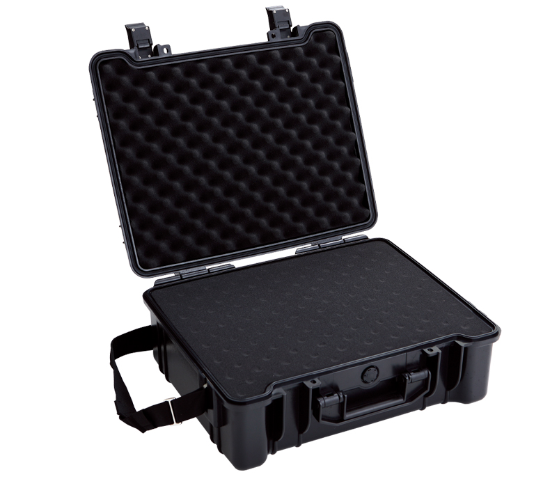 防潮箱PC-5020