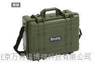 PC-4618塑料防潮箱