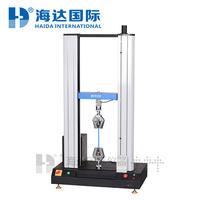 纸箱拉力测试仪 HD-B603