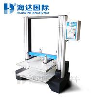 纸箱抗压机 HD-A501-800