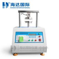 纸张检测仪器 HD-A513-1