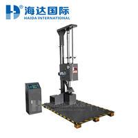 造纸包装检测设备/造纸包装检测设备生产商 HD-A520