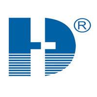 紙箱檢測試驗機 HD-A502S-1200