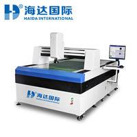 海达全自动二次元光学影像测量仪厂家直销 优质供应商